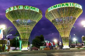 Bambanti-Festival-2018
