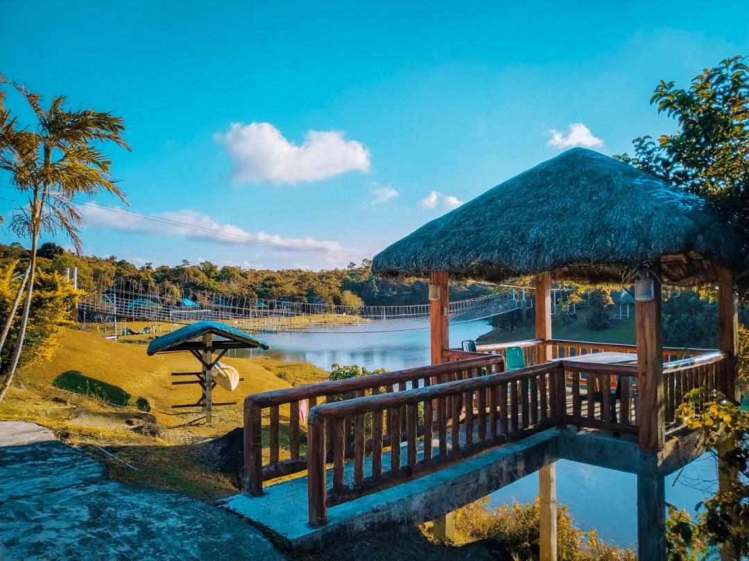 laguna resorts