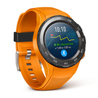 Huawei-watch-2-sports-fitness-tracking-watch-4