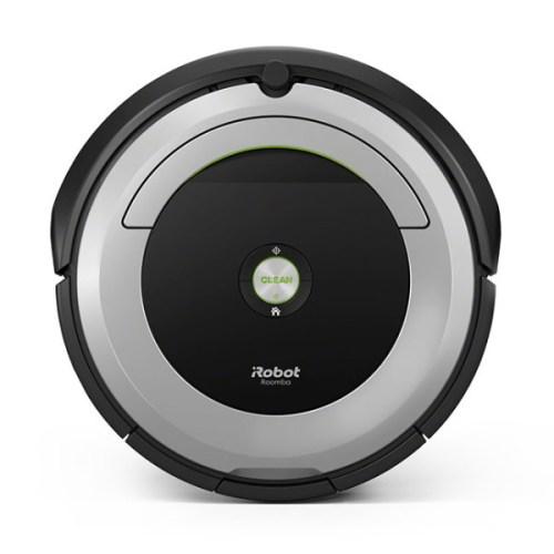 iRobot-Roomba-690-robotic-vacuum-1