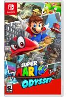 Switch-super-mario-odyssey-game