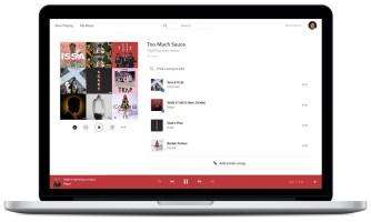 Pandora-premium-laptop-1
