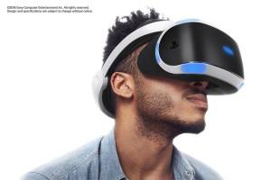 Sony-PSVR-goggles-at-Gamestop