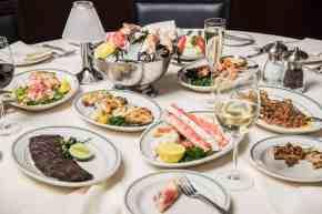 Joes_Dinner-Spread-5