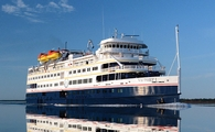 Save up to $4,800 Per Stateroom!