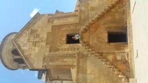 Noravank Armenia