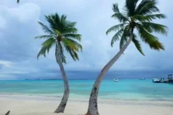 Maldives Shangri-La
