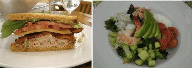 healthyrestaurantsinvegas