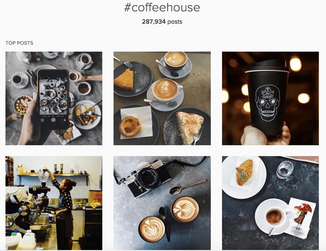 BestcoffeehashtagsforInstagram