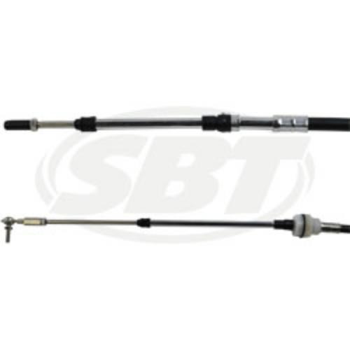 Steering Cable Yamaha 02-04 FX140 03-04 FX Cruiser F1B
