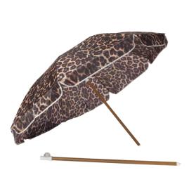 Shady Co Zanzibar Beach Umbrella