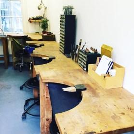 jewellery-studio