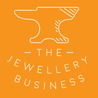 The Jewellery Business