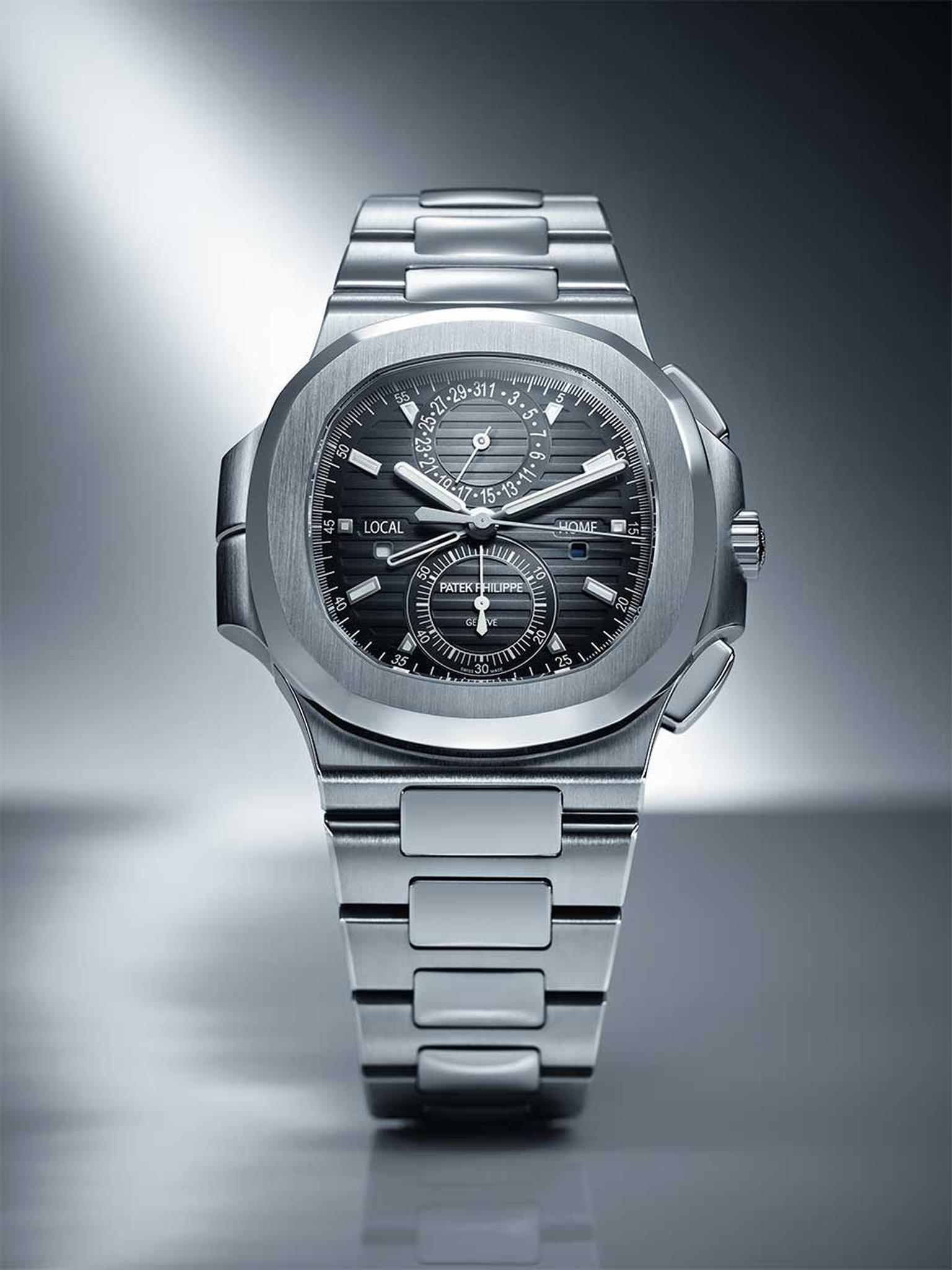 Iconic Watches For Men That Have Endured The Test Of Time