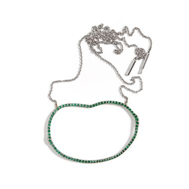 Alexandra Jefford Jewellery