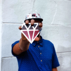 le-diamantaire-2