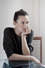 Sophie Bille-Brahe