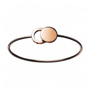 Dinh Van, bracelet Ombre de Lune