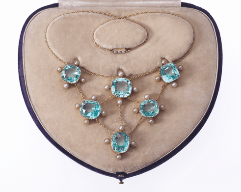 Mrs.-Philip-Charlotte-Newman-necklace-c.-1890-