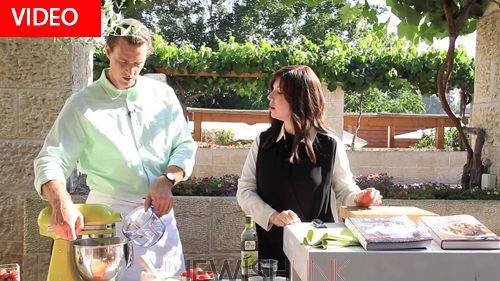 Tom Franz master chef tom franz joins geller the link