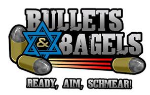 Bulletbagellogo