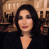 Image result for laura loomer