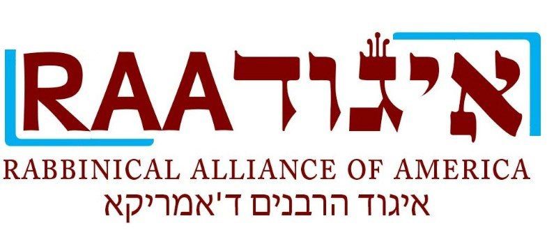 RAA Stands in Support of Councilman Kalman Yeger - The Jewish Voice