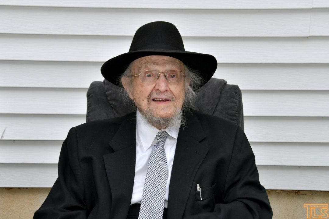 Klall Yisroel Mourns the Passing of HaRav Dovid Feinstein, zt'l at 91 - The Jewish Voice