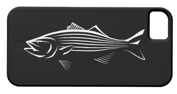 striped-bass-iphone-case-fishing-fisherman-gift-ideas-christmas-holidays