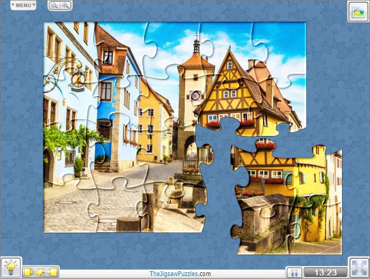 jouez aux puzzles en ligne gratuitement