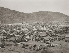 olden-days-mecca