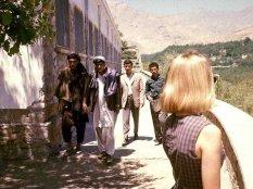 afghanistan-blonde