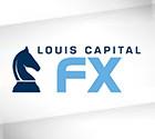 Louis Capital FX