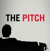 pitch-equity-crowdfund-deals