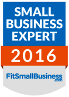 small-business-expert-