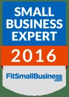 small-business-expert-