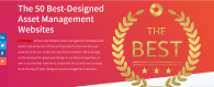 investment-manager-website-design-best-practices