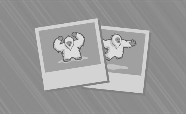 Utah Jazz Raja Bell Could Solve A Recurring Problem