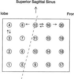 fig 5  [ 1024 x 803 Pixel ]