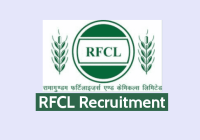 RFCL Recruitment