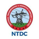 National Transmission and Dispatch Company