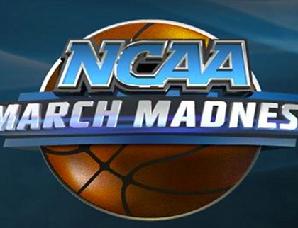 The Itch For Madness: ACC Bracketology, 3/10/15