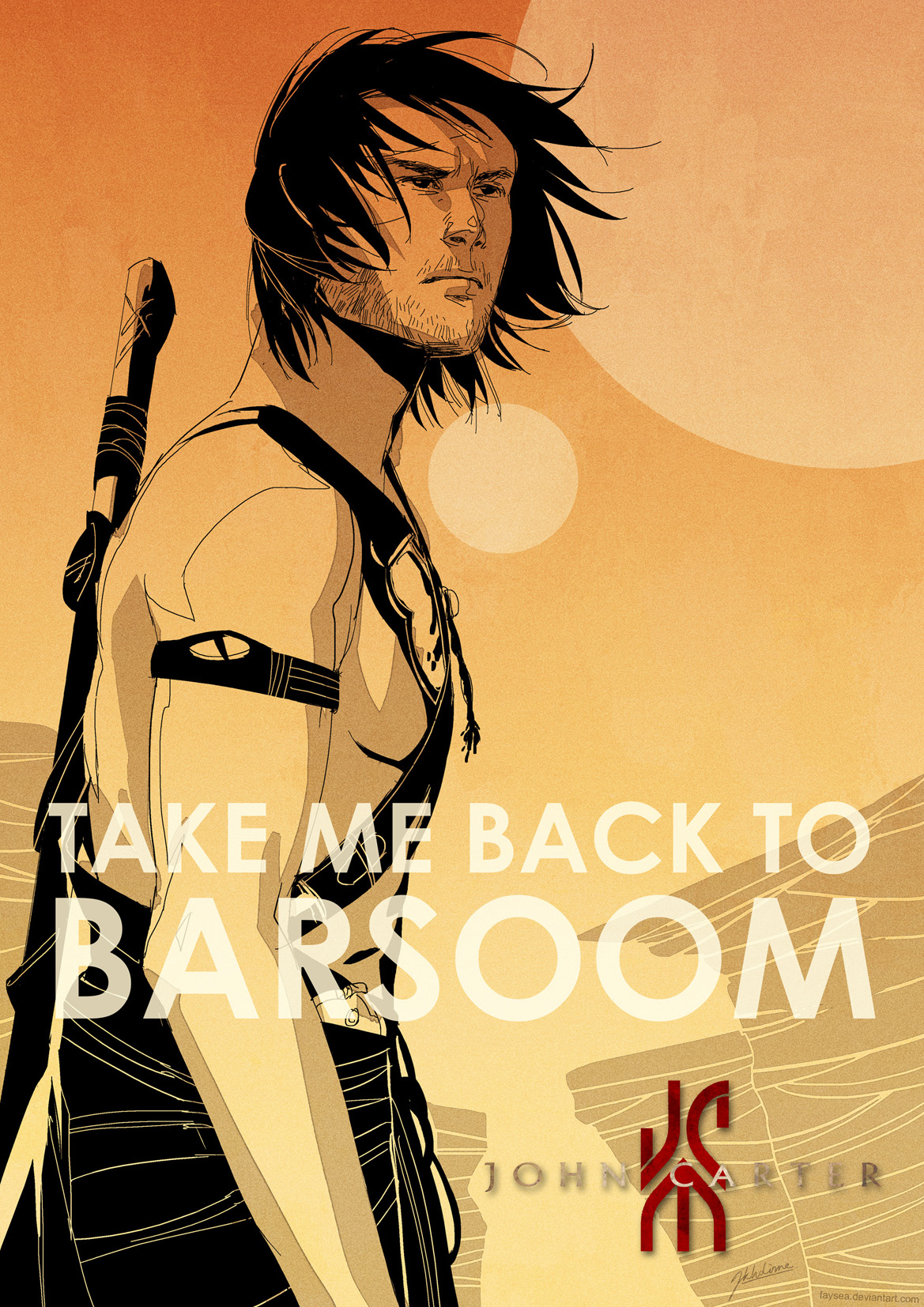 take_me_back_to_barsoom_by_faysea-d4t0k1j
