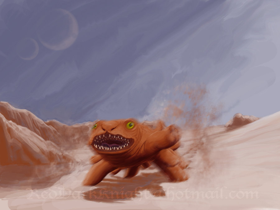 woola_of_barsoom_by_kreepingspawn-d4uycjx