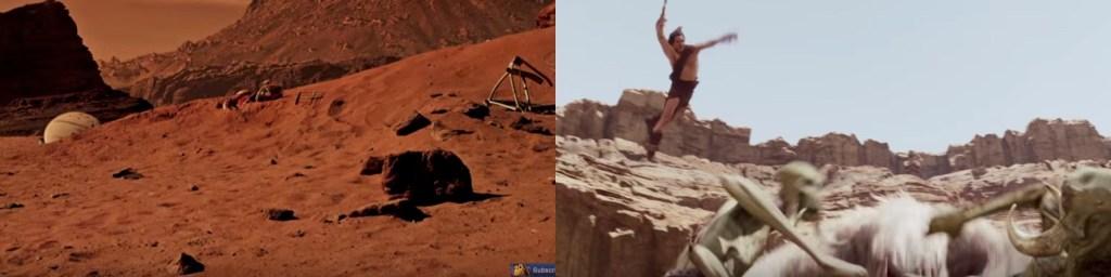 JC Martian 4