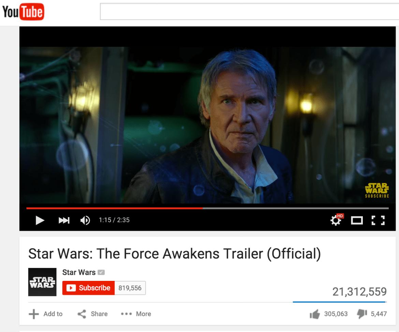 Screen Shot 2015-10-20 at 7.32.16 PM