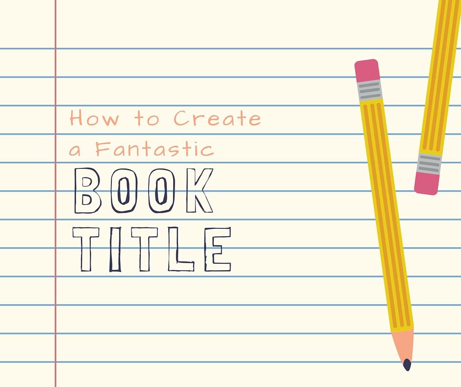 how to create brilliant