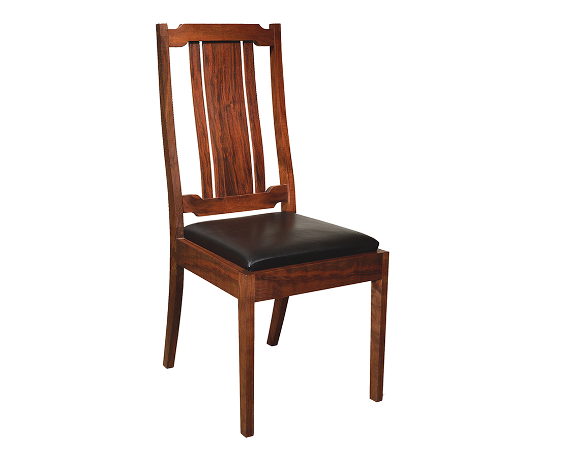Western Chairs Mexico Chair Ebay