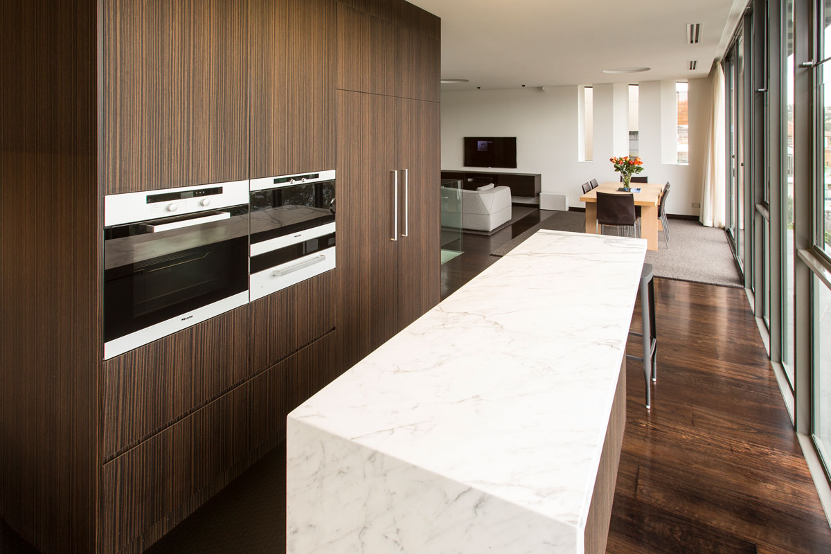 Wholesale Kitchens Sydney  Save On Your New Kitchen  The