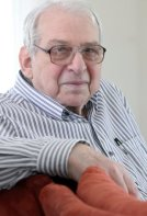 Dr-Lester-Grinspoon-PIC-CLEAR